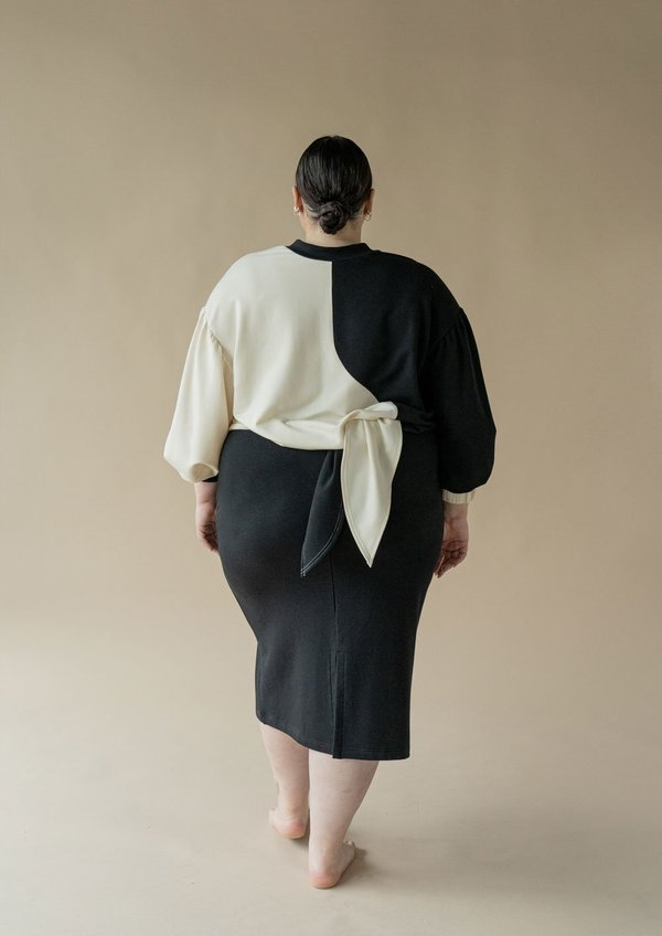 Discourse Skirt ¦ PRE-ORDER ¦ All Colours