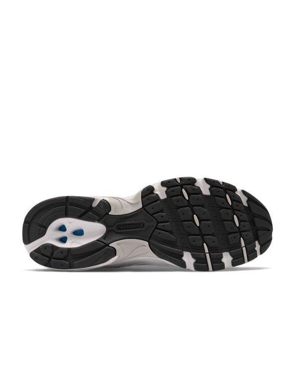 New Balance 530 Sneakers - White EMA