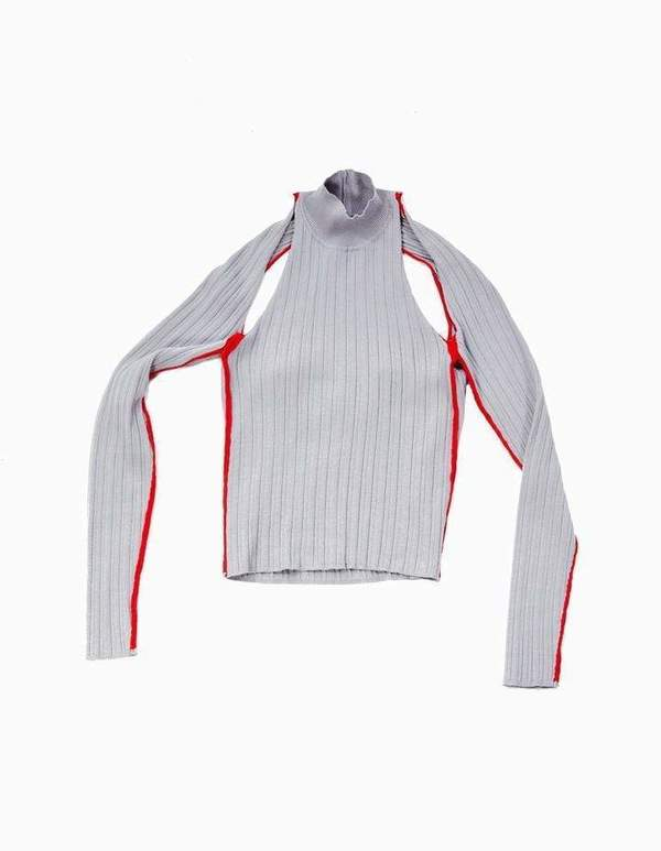 ECKHAUS LATTA Dream Sweater