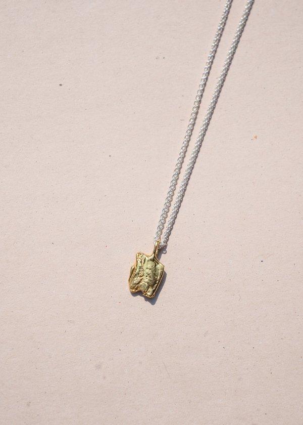 Ebb Necklace