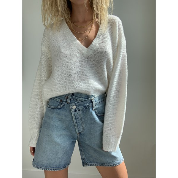 Tya Sweater | Women's Clothing Boutique