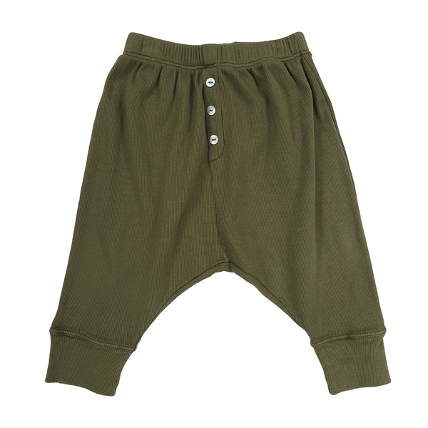 Billy Trousers