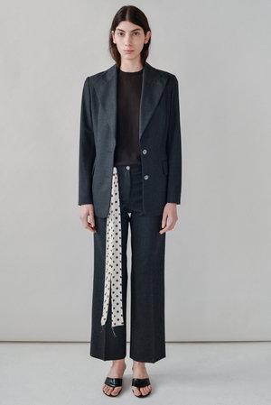 Celine   Suit