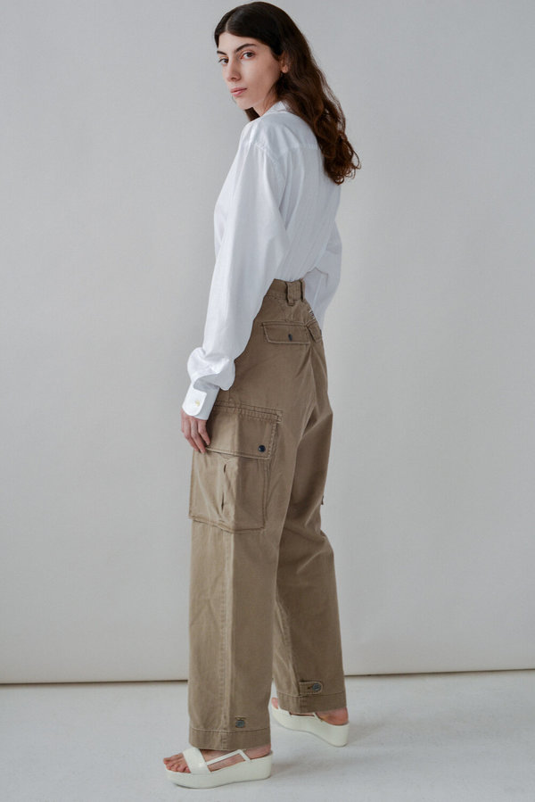 Polo Ralph Lauren   Cargo Pant