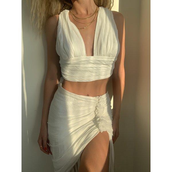 Sara Top | Women's Clothing Boutique