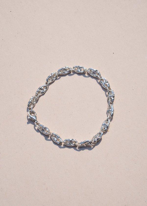 Ostra Bracelet
