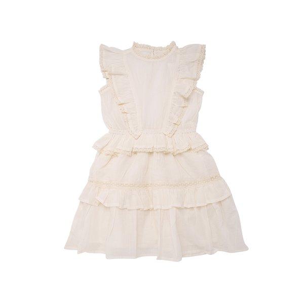 Antonia Kid's Dress