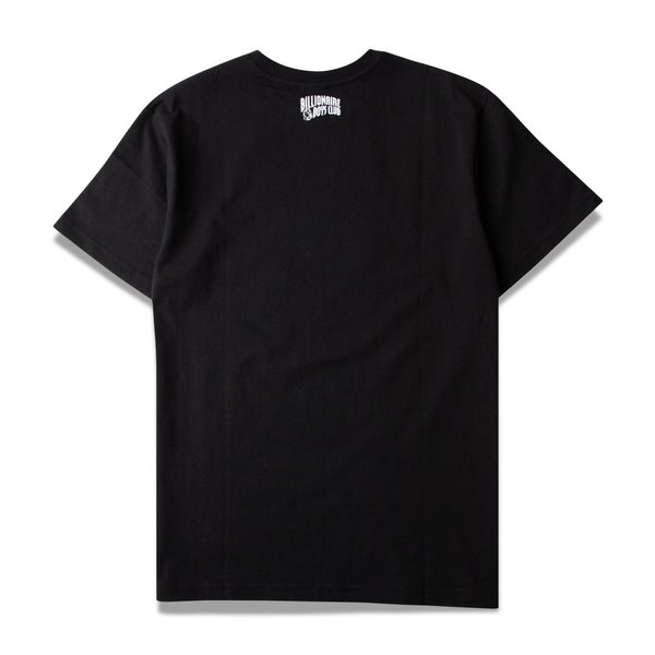 Billionaire Boys Club BB Astro Tee - Black