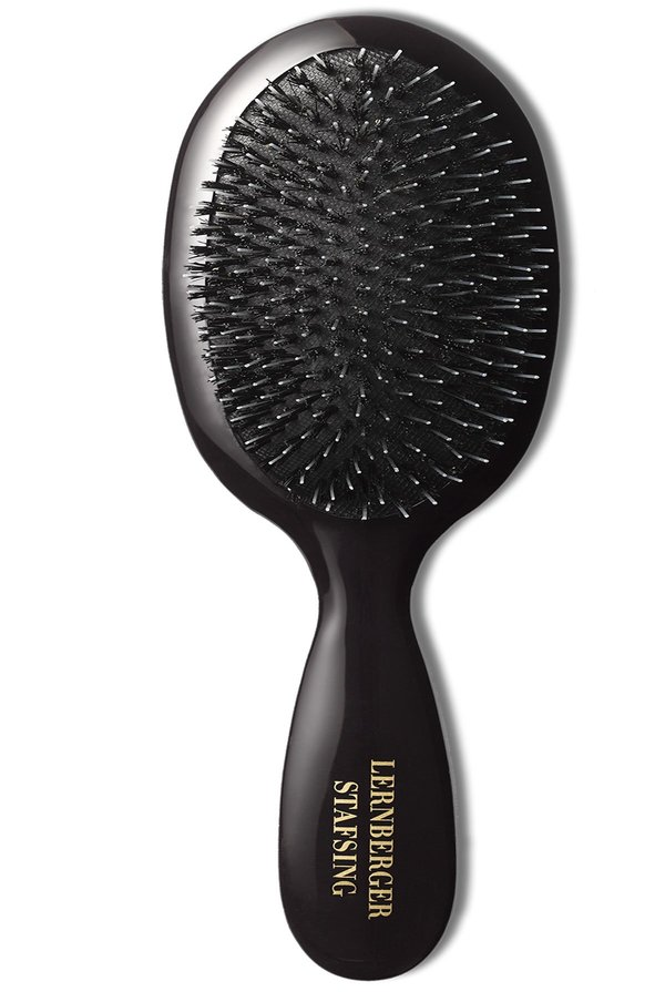 Dressing Brush Medium