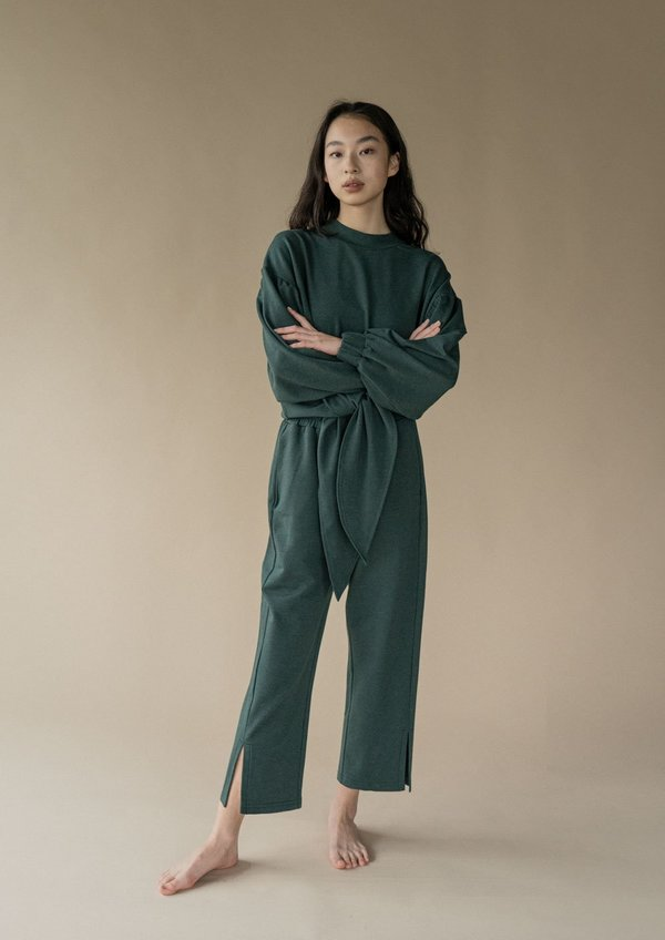 Editor Pants ¦ PRE-ORDER ¦ All Colours
