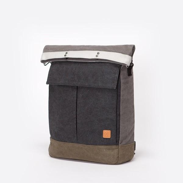 ucon acrobatics dermot backpack garmentory. Black Bedroom Furniture Sets. Home Design Ideas
