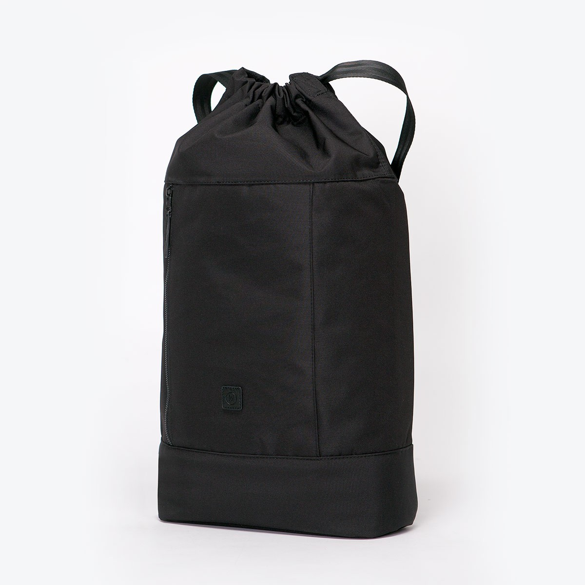 ucon acrobatics august backpack garmentory. Black Bedroom Furniture Sets. Home Design Ideas