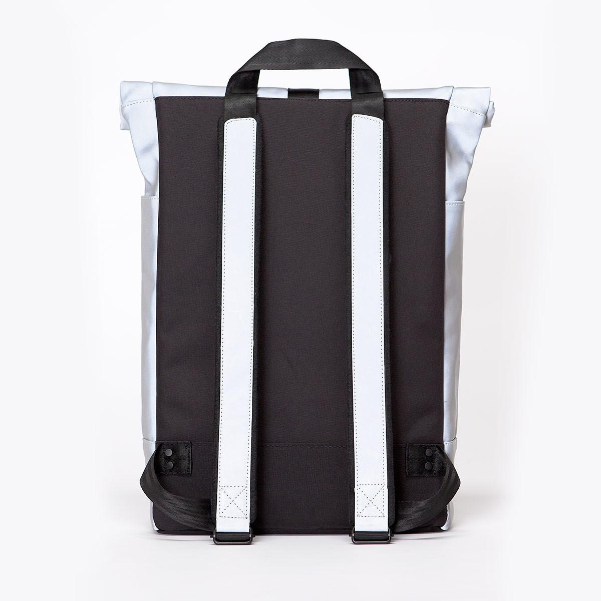 ucon acrobatics harvey backpack garmentory. Black Bedroom Furniture Sets. Home Design Ideas