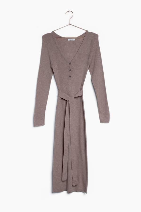 MOD REF - Preorder The Roy Dress