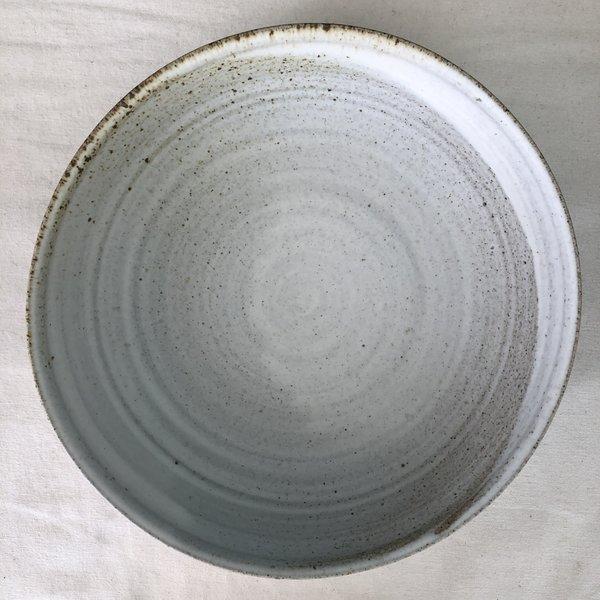 Kiyomi Koide - Fruit Bowl, A