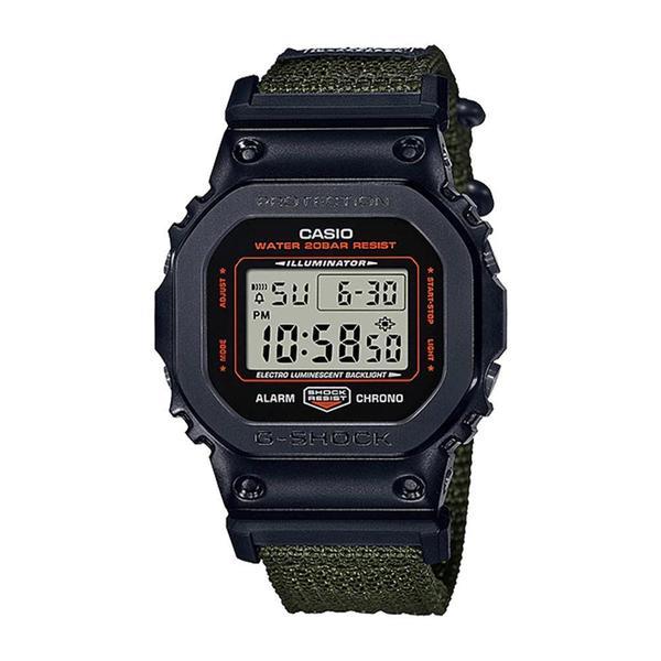 G-Shock x Porter 85th Anniversary