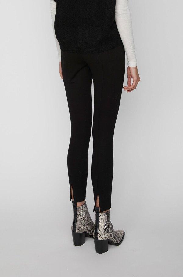 Just Female Sharp Leggings
