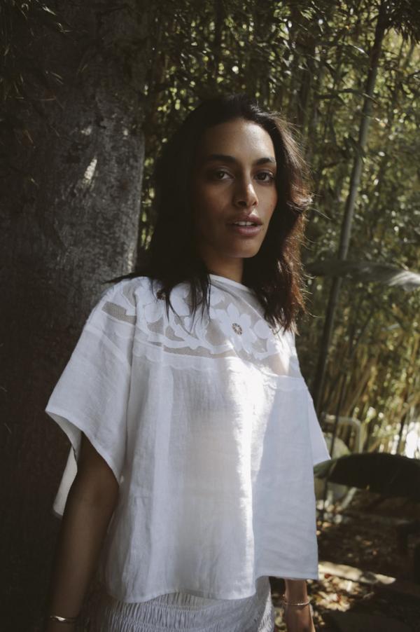 Sessah Luce T-Shirt