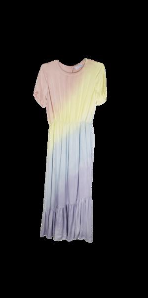 Leelanau Lady Margaret Dress