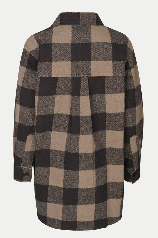 JUST FEMALE - Choko jacket