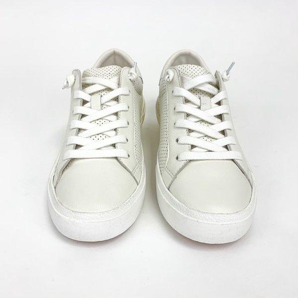 Dolce Vita Zina Sneakers - White Perf