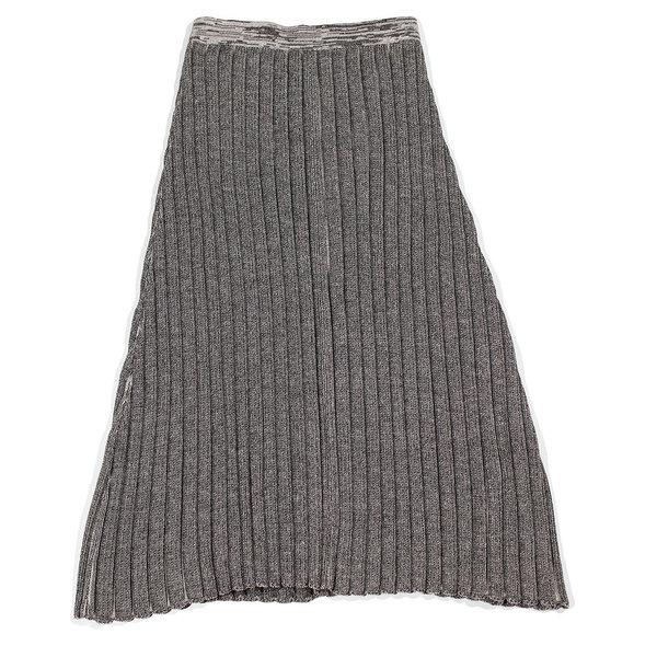 First Rite Tulip Skirt - Black