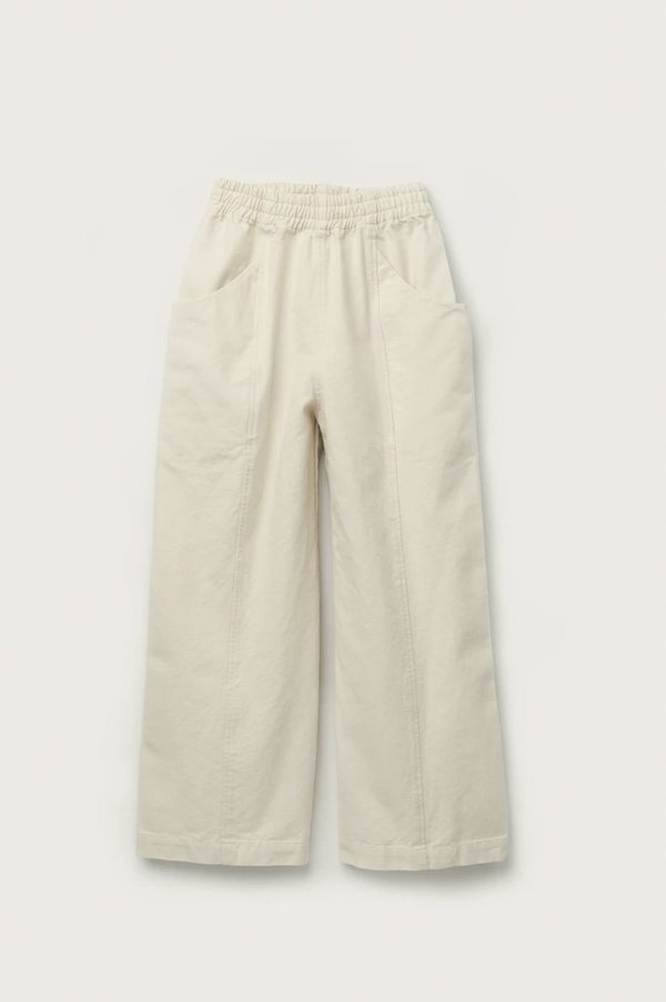[Pre-loved] Elizabeth Suzann Clyde Pant