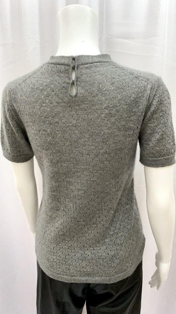 Armani Cashmere Sweater
