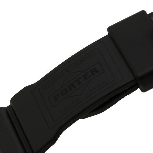 G-SHOCK x PORTER GM5600 / Black
