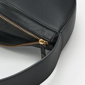 Minor History The Orbit Bag - Black