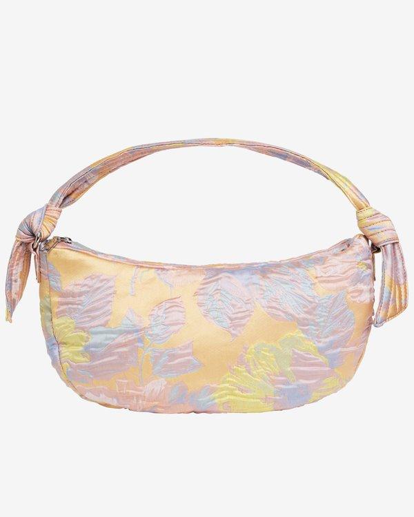 Hvisk Moon Dreamy Bag - Peach