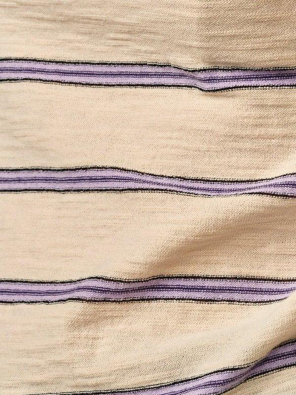 Bellerose Ghymo Stripe Top