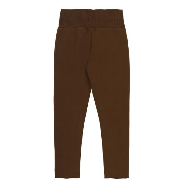 Slim Pants - Moss