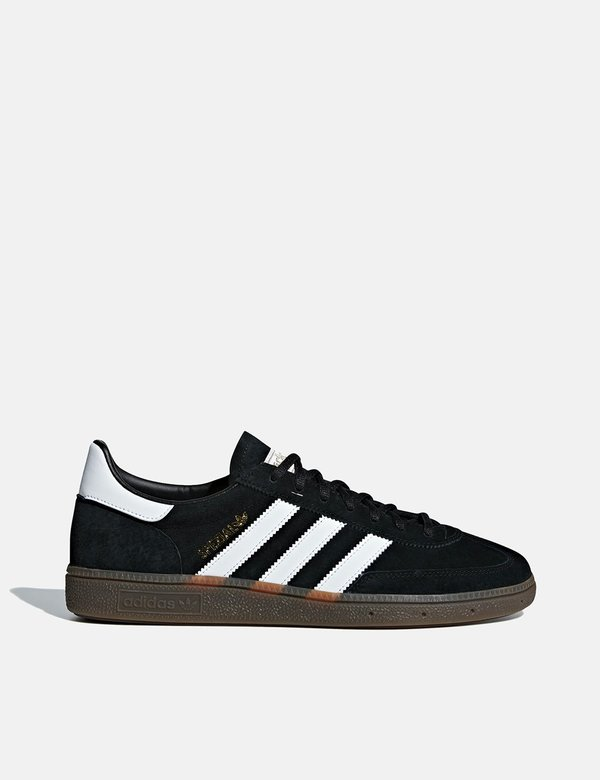 adidas Handball Spezial DB3021 Shoes - BLACK