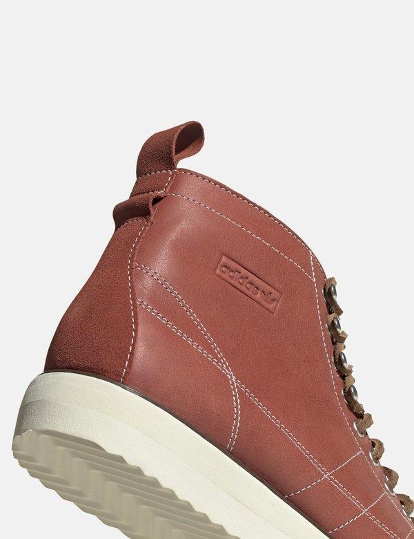 Adidas Superstar Boot