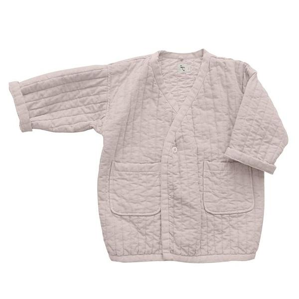 Nico Nico Child Sterling Quilted Coat