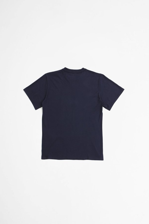 Armor Lux T-shirt - Heritage Navy