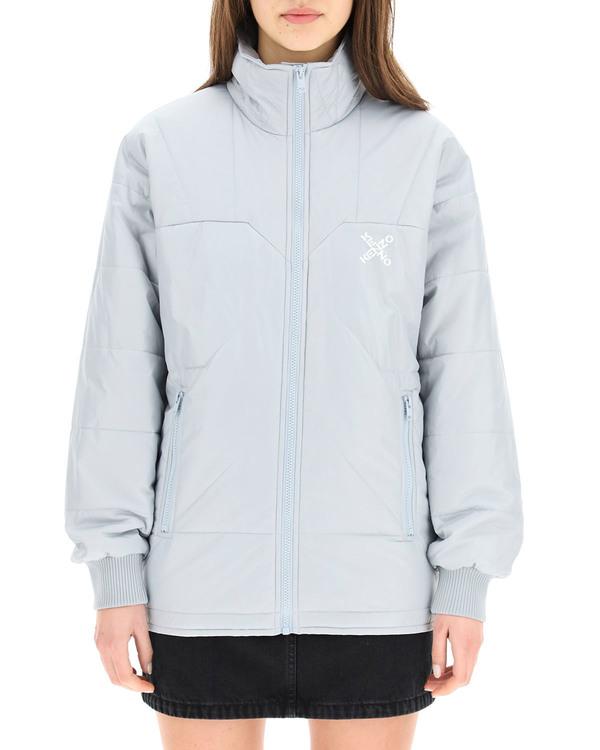 Kenzo Sport Little X Down Jacket