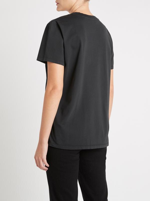 IRO Trust T-shirt - Black