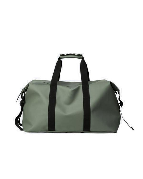 Rains Bolsa Weekend Duffel Bag - Olive