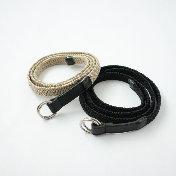 Still By Hand Stretchable Ring Belt