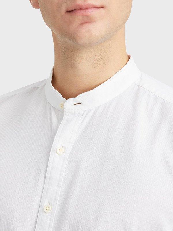 O.N.S Aleks Dobby Shirt