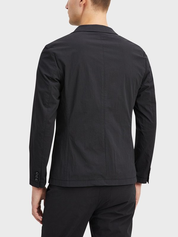 O.N.S Conduit Packable Blazer