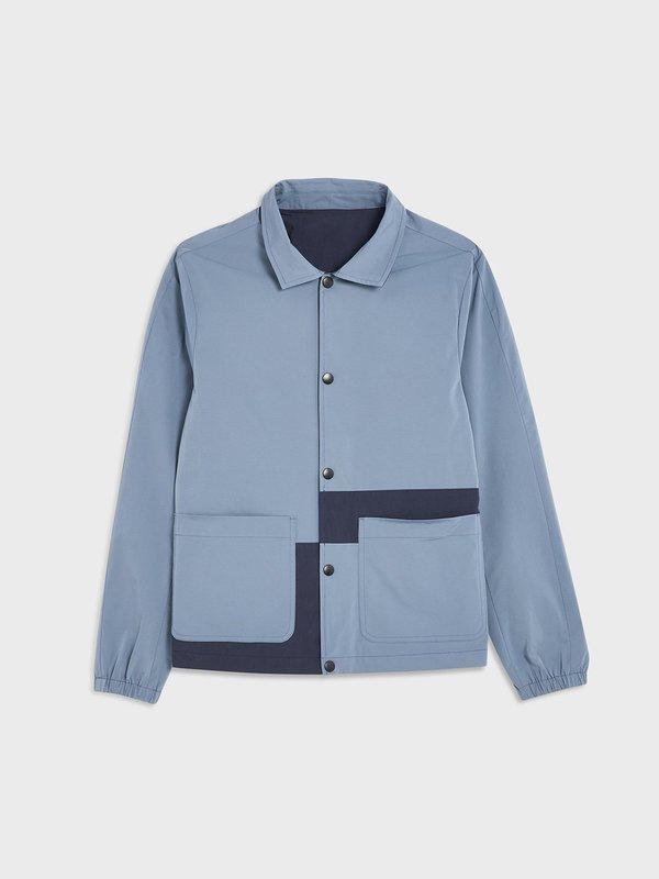 O.N.S Hawthorne Reversible Jacket