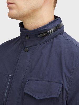 O.N.S Julian M65 Jacket