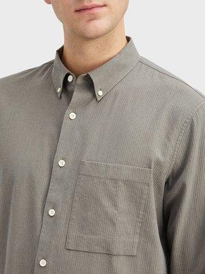 O.N.S Vance Lightweight Shirt