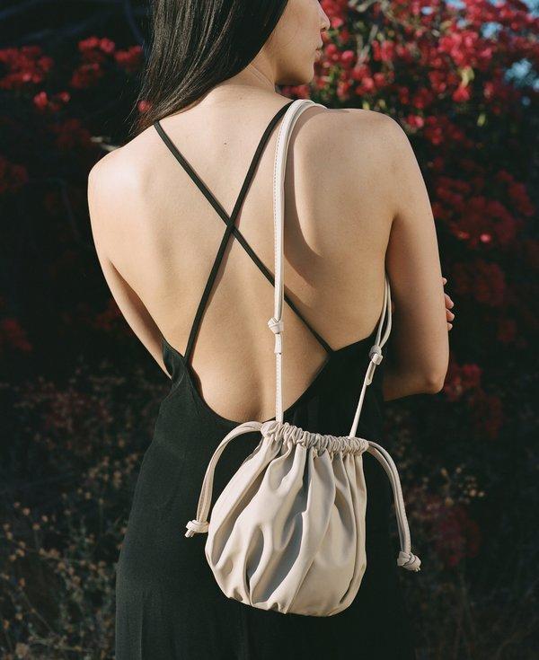 ARE Studio Lucile Bag