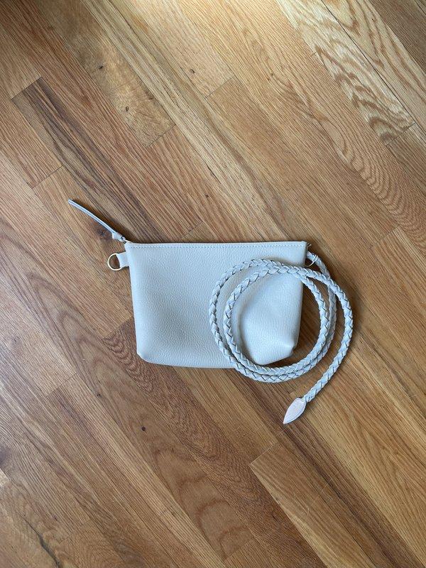ARA Handbags ARA FANNY 2.0 bag - IVORY