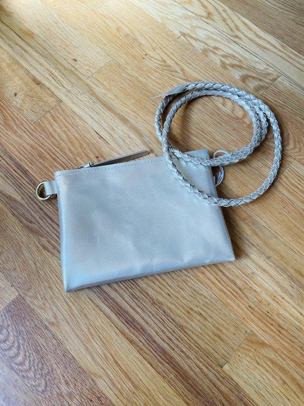 ARA Handbags ARA FANNY bag - PLATINUM
