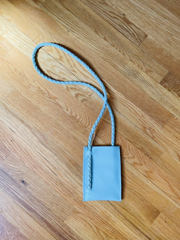ARA Handbags ARA TRAVELER - SKY